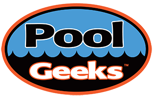 Pool Geeks: Commercial Pool Service & Repair